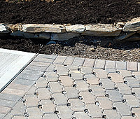 Permeable Pavers North Palm Beach, FL